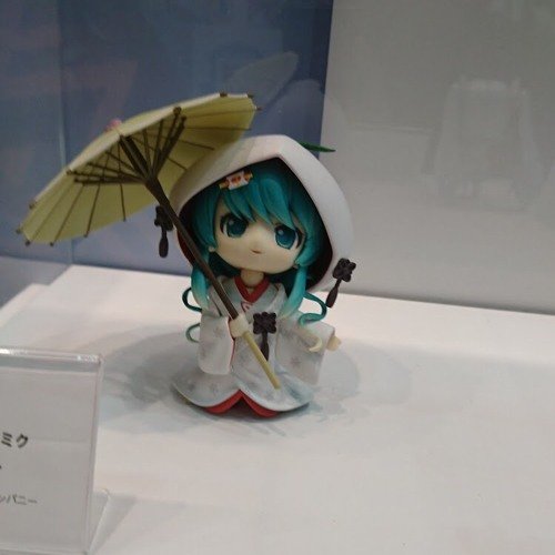 Rukuno's avatar