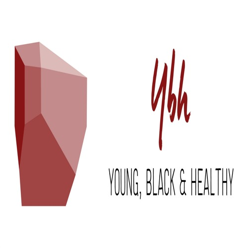Young, Black & Healthy's avatar