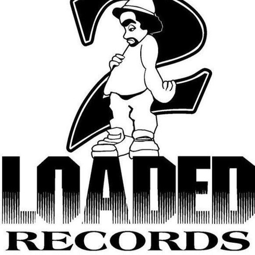 2Loaded Records / YBM Ent & Music Group / P2L's avatar