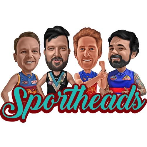 Sportheads's avatar