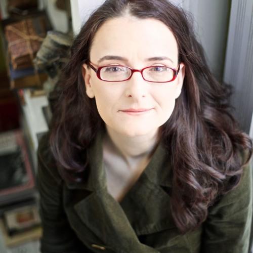 Angela Quarles's avatar