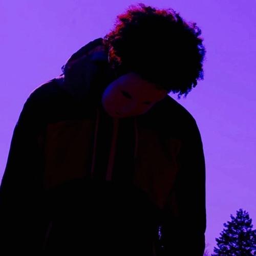 Sulē's avatar