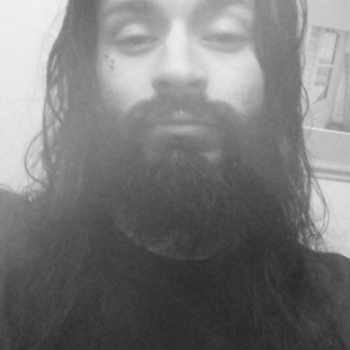Zeus Ulloa's avatar