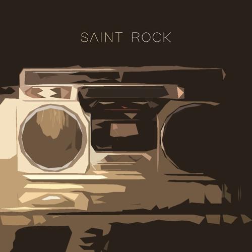 SAINT ROCK's avatar