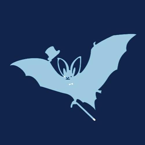 Batsauce's avatar