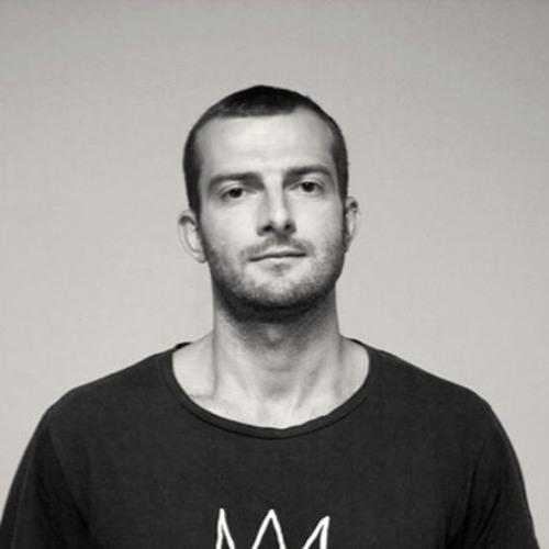 tommycehak's avatar