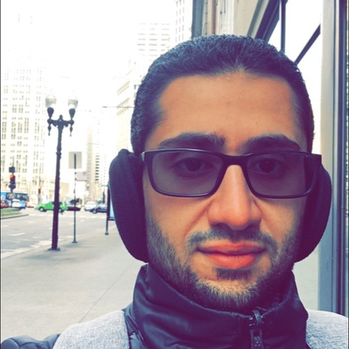 HMHBati's avatar