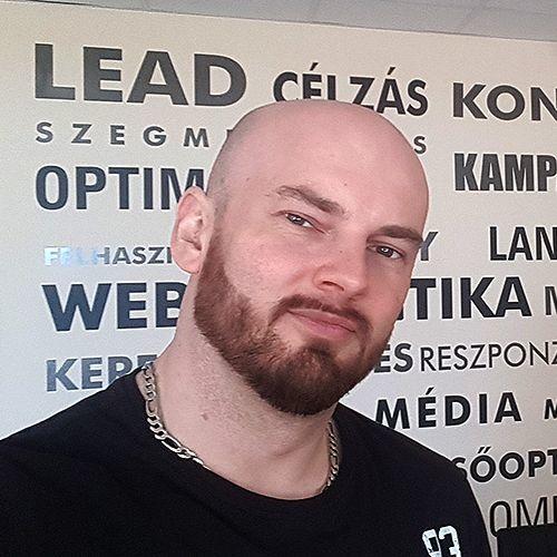 Online Marketing Wings's avatar