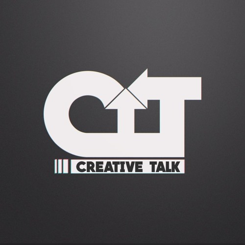 Creatives Talk Podcast's avatar