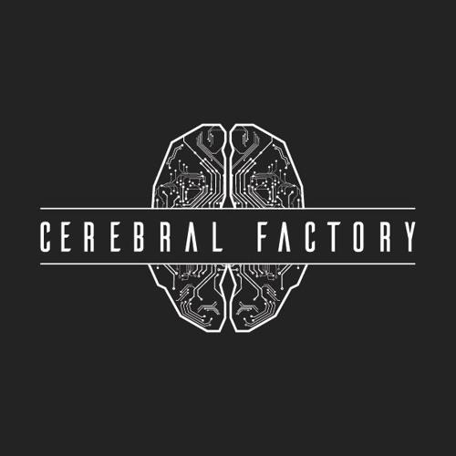 Cerebral Factory's avatar