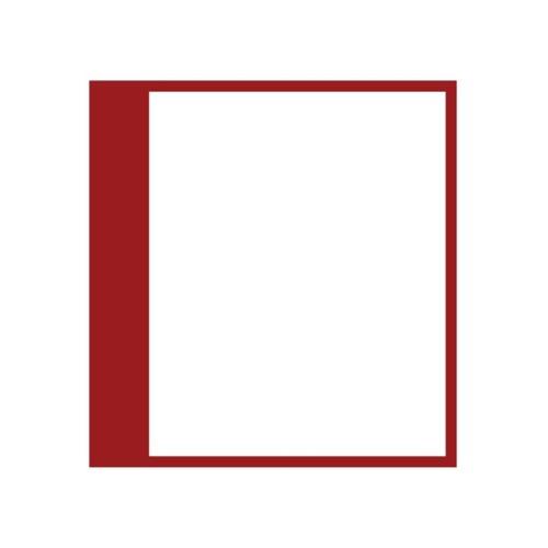 Musiqware's avatar