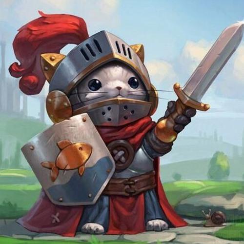 Violettune's avatar