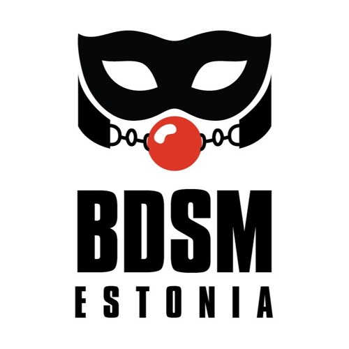 BDSM Estonia's avatar
