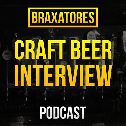 Craft Beer Interviews's avatar