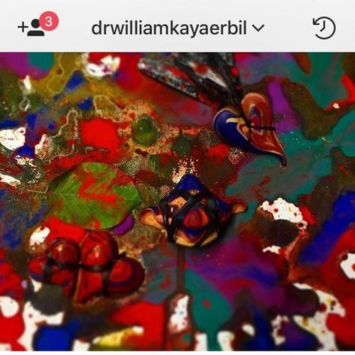 Kaya Erbil's avatar