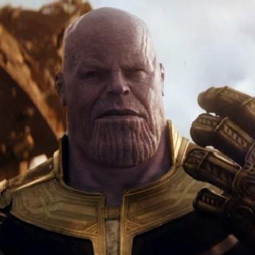 Thanos's avatar