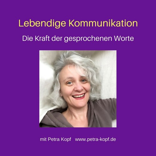 Petra Kopf's avatar