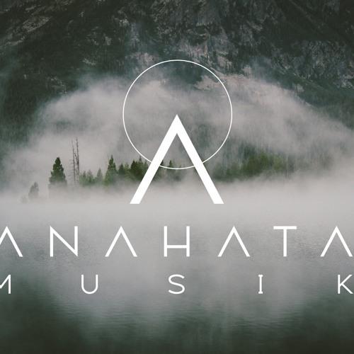 Anahata Musik's avatar