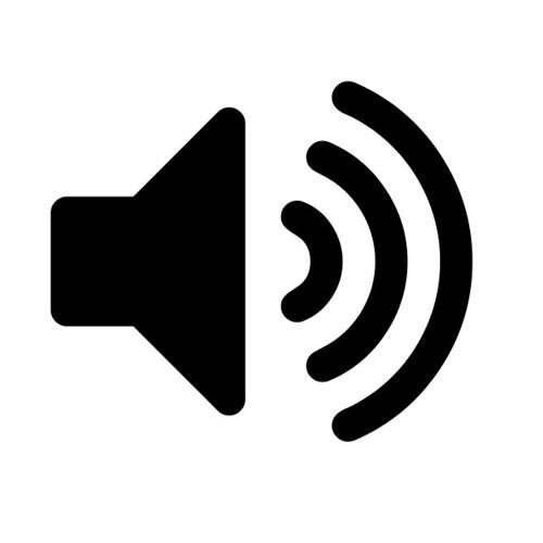 VolumeUp's avatar