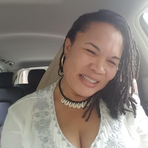 Empress Chika's avatar