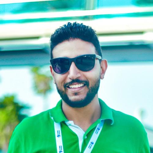 MoKhalil's avatar