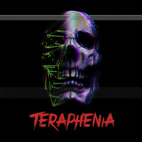 Nerdhaven Radio's avatar