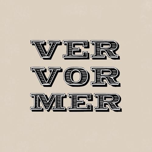 VERVORMER's avatar