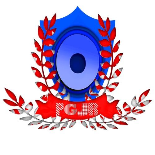 PGJR's avatar