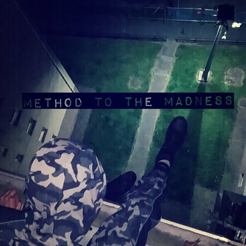Method To The Madness | MTTM |'s avatar