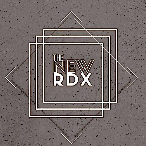 The NEW RDX's avatar