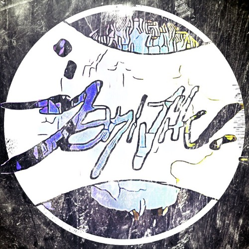 MåκíJí†ü's avatar