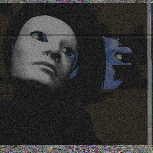 mywave 💌's avatar