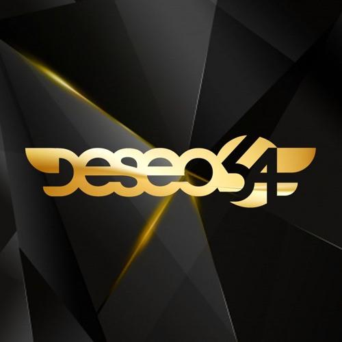Deseo 54's avatar