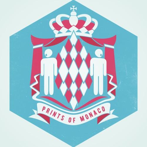 Prints of Monaco's avatar