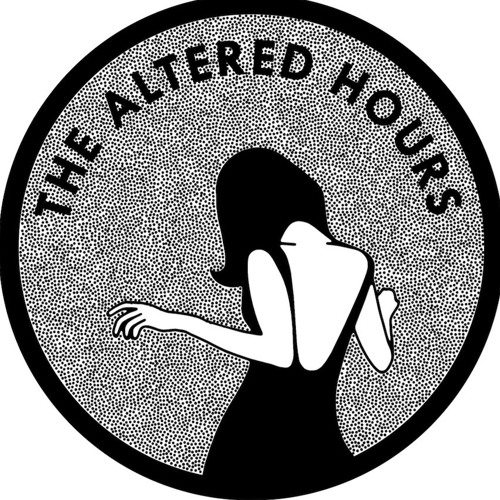 The Altered Hours's avatar
