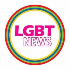 LGBTQ NEWS RADIO