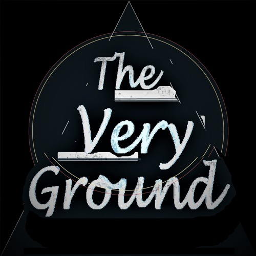 The Very Ground's avatar