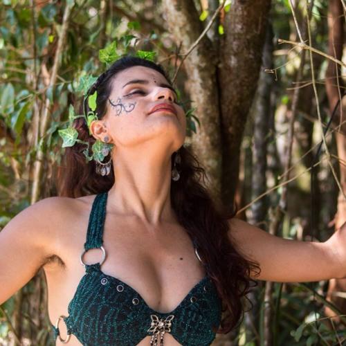 Melissa Art's avatar
