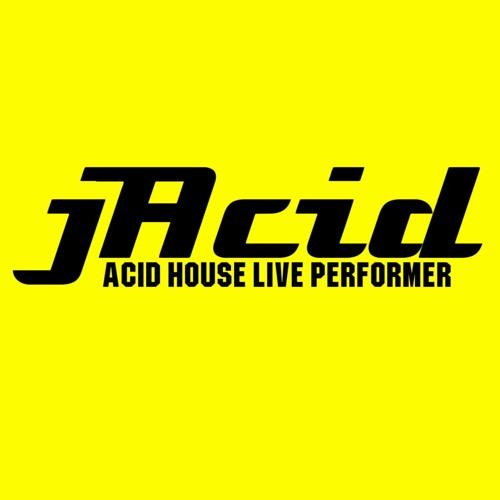 jAcid's avatar
