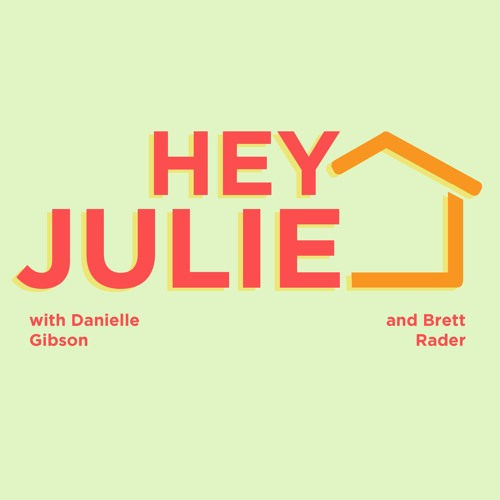 Hey Julie! // A Big Brother Fan Podcast's avatar