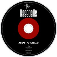 Baseball music