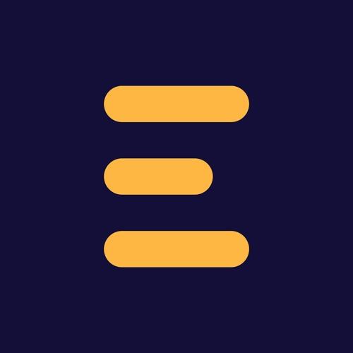 Engenius's avatar