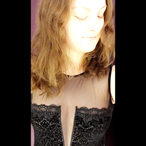 Carolin's avatar