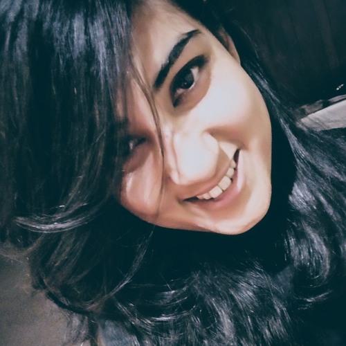 Rimika's avatar