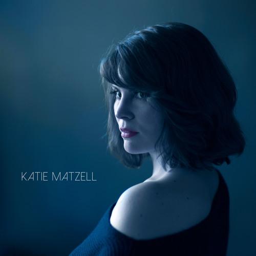 Katie Matzell's avatar