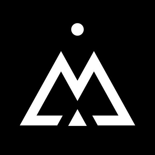 Mare Imbrium's avatar