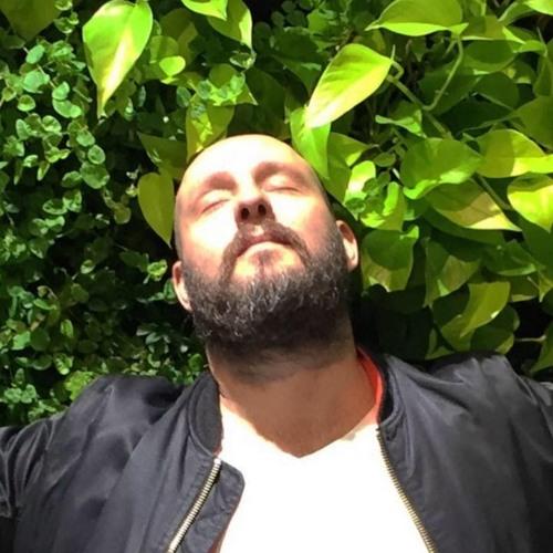 OscarFogelstrom's avatar