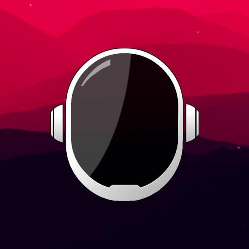 Best Soundcloud Remixes Edm