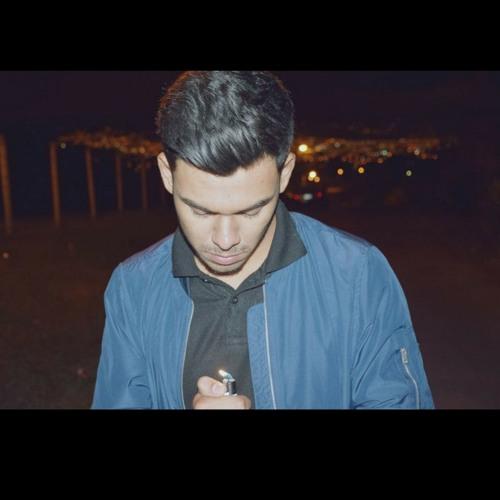 Dj Iván Jiménez (Second Account)'s avatar