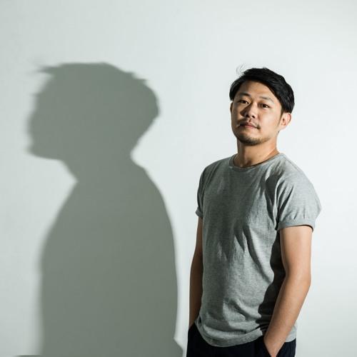 Ittetsu's avatar